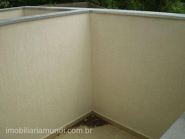 Apto 3 Dorm, Natal, Gravataí (74843) - Foto 4