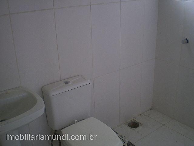 Apto 3 Dorm, Natal, Gravataí (74843) - Foto 3