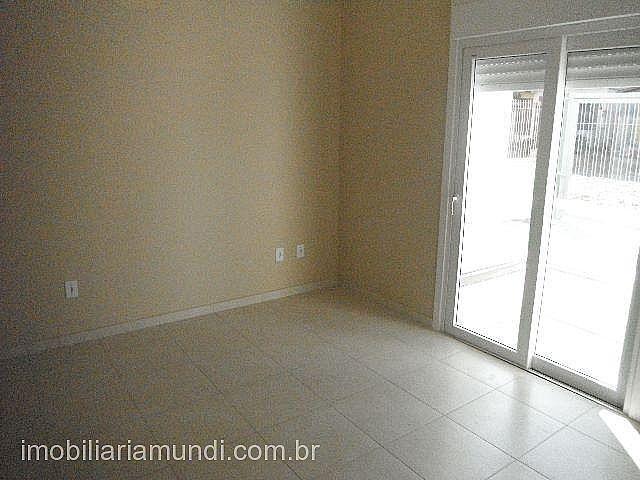 Apto 2 Dorm, Vista Alegre, Cachoeirinha (77402) - Foto 7