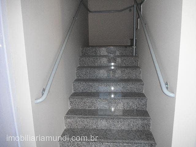 Apto 2 Dorm, Vista Alegre, Cachoeirinha (77402) - Foto 6