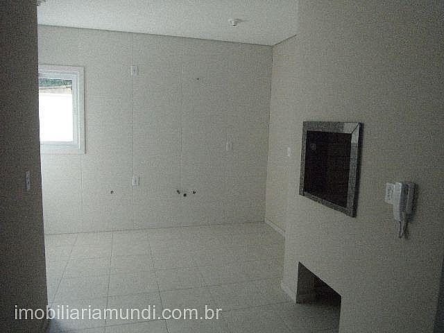 Apto 2 Dorm, Vista Alegre, Cachoeirinha (77402) - Foto 5