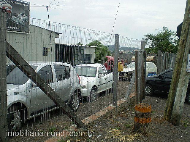 Terreno, Salgado Filho, Gravataí (77559) - Foto 6