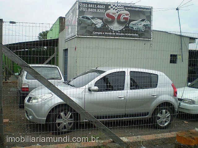 Terreno, Salgado Filho, Gravataí (77559) - Foto 5