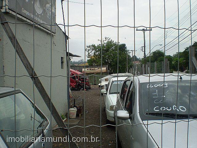 Terreno, Salgado Filho, Gravataí (77559) - Foto 4
