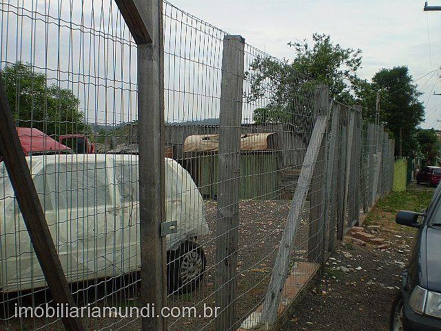Terreno, Salgado Filho, Gravataí (77559) - Foto 3