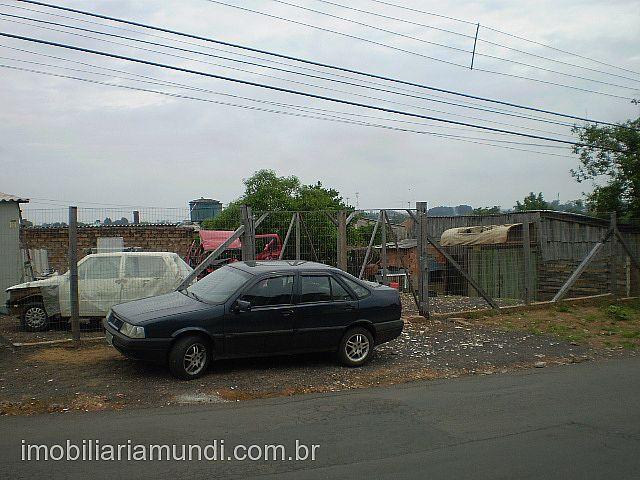 Terreno, Salgado Filho, Gravataí (77559) - Foto 2
