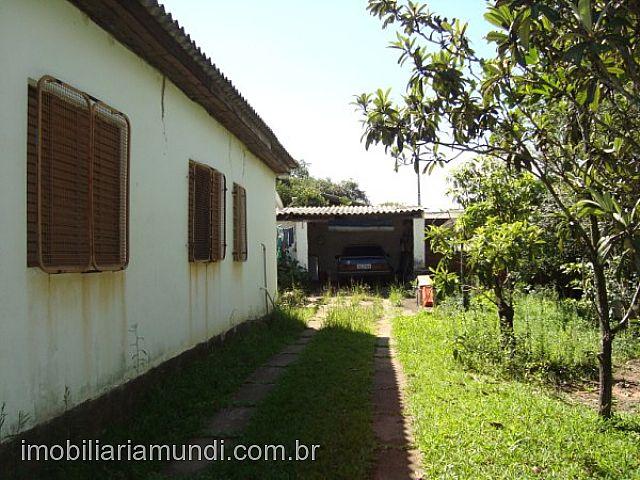 Sítio 3 Dorm, Itacolomi, Gravataí (79958) - Foto 8