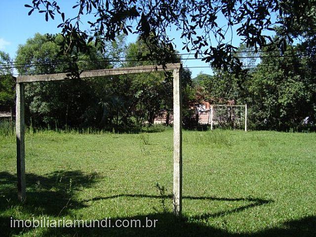 Sítio 3 Dorm, Itacolomi, Gravataí (79958) - Foto 6