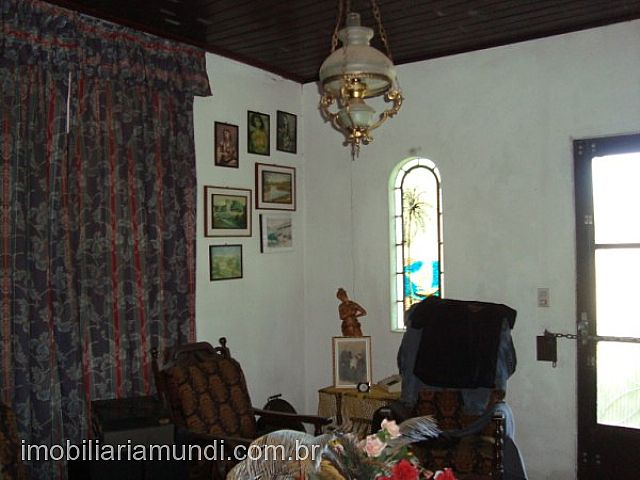 Sítio 3 Dorm, Itacolomi, Gravataí (79958) - Foto 5