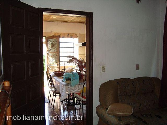 Sítio 3 Dorm, Itacolomi, Gravataí (79958) - Foto 4