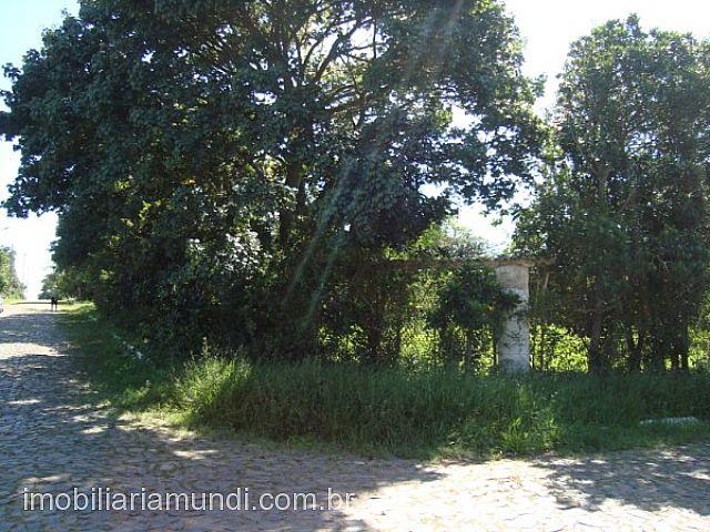 Sítio 3 Dorm, Itacolomi, Gravataí (79958) - Foto 2