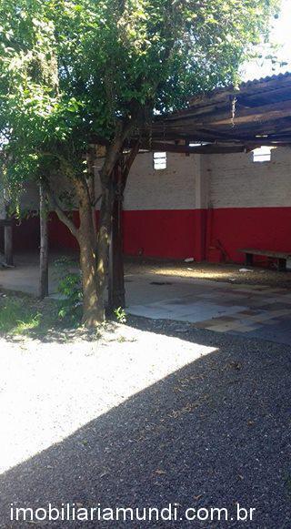 Casa, Monte Belo, Gravataí (80764) - Foto 4