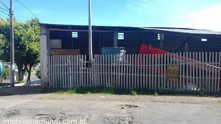 Casa, Monte Belo, Gravataí (80764) - Foto 2