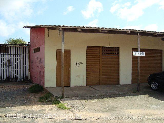 Casa, Monte Belo, Gravataí (80764) - Foto 8