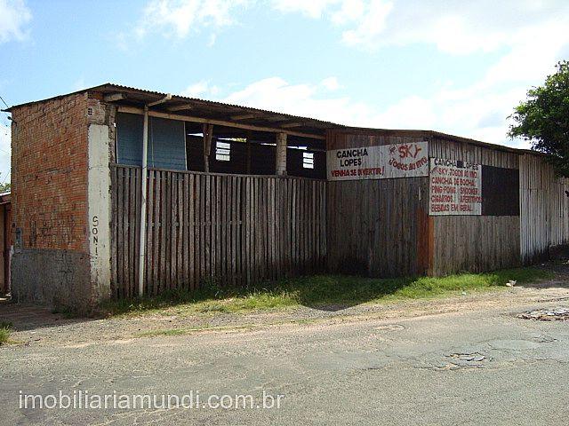 Casa, Monte Belo, Gravataí (80764) - Foto 7