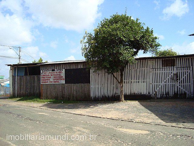 Casa, Monte Belo, Gravataí (80764) - Foto 6