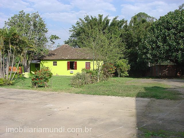 Casa, Costa do Ipiranga, Gravataí (80767)