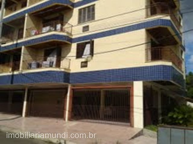 Mundi Imobiliária Gravataí - Apto 2 Dorm, Gravataí - Foto 2