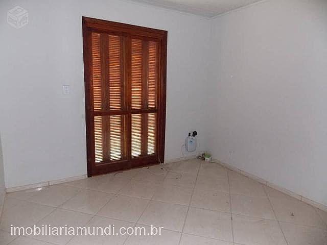 Mundi Imobiliária Gravataí - Casa 2 Dorm, Gravataí - Foto 2