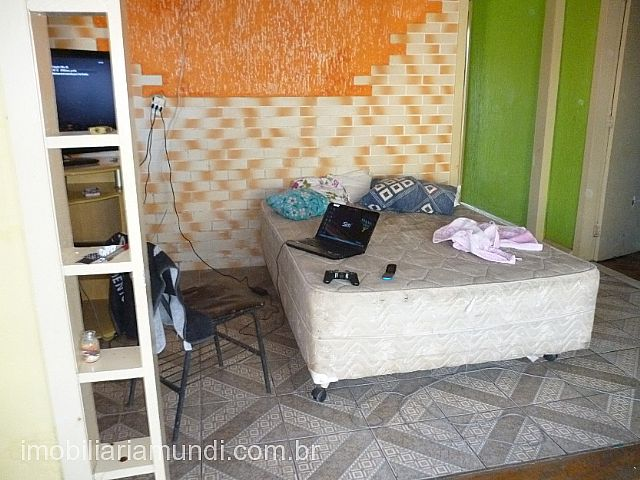 Mundi Imobiliária Gravataí - Casa 3 Dorm, Gravataí - Foto 9