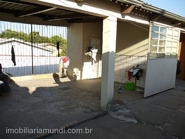 Mundi Imobiliária Gravataí - Casa 3 Dorm, Gravataí - Foto 7