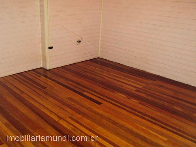 Casa 3 Dorm, Natal, Gravataí (95390) - Foto 9