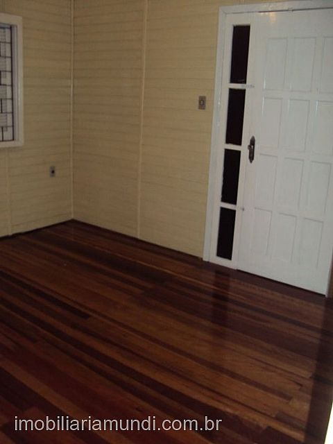 Casa 3 Dorm, Natal, Gravataí (95390) - Foto 7