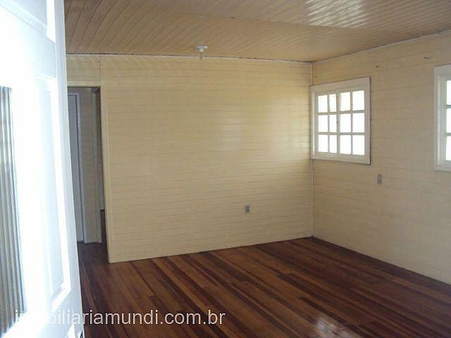 Casa 3 Dorm, Natal, Gravataí (95390) - Foto 3