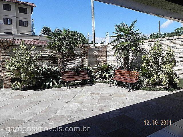 Casa 3 Dorm, Das Rosas, Nova Hartz (105076) - Foto 4