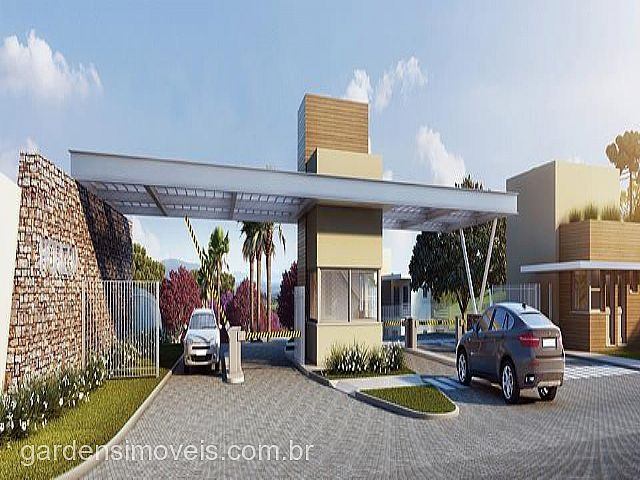 Imóvel: Casa, Encosta do Sol, Estancia Velha (105776)