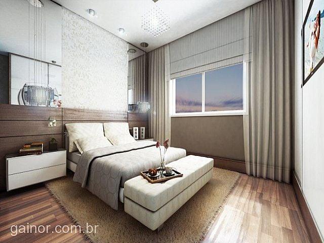 Apto 3 Dorm, Centro, Novo Hamburgo (125042) - Foto 3