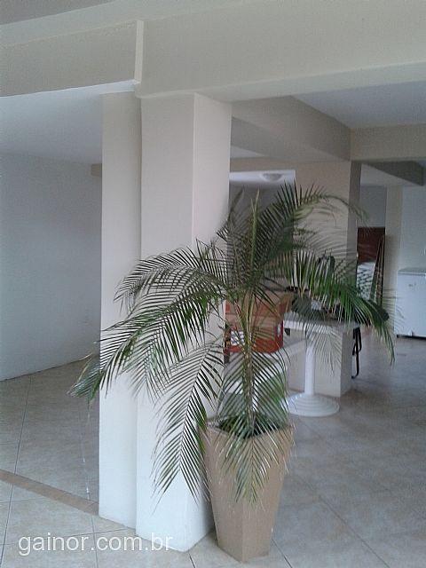 Casa 4 Dorm, Jardim das Acácias, São Leopoldo (138330) - Foto 6