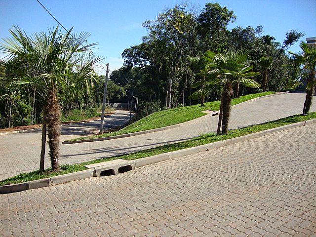 Gardens Imóveis - Casa, Pinheiro, São Leopoldo - Foto 1