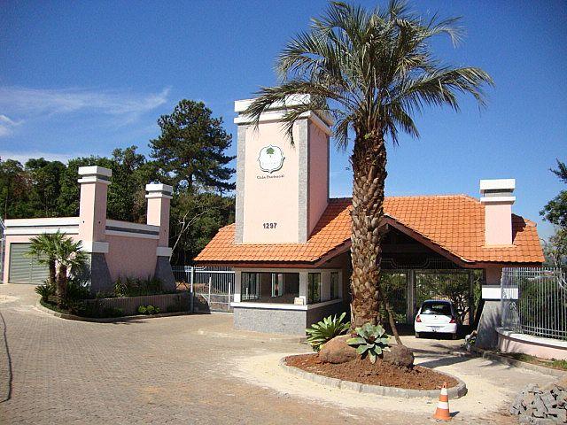 Gardens Imóveis - Casa, Pinheiro, São Leopoldo