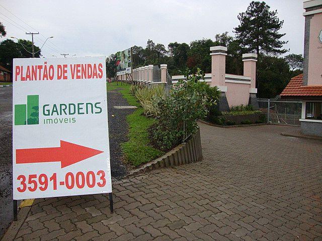 Gardens Imóveis - Casa, Pinheiro, São Leopoldo - Foto 9