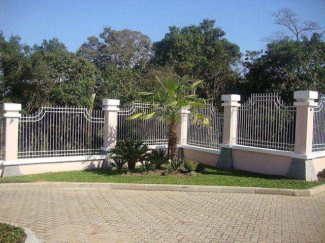 Gardens Imóveis - Casa, Pinheiro, São Leopoldo - Foto 8