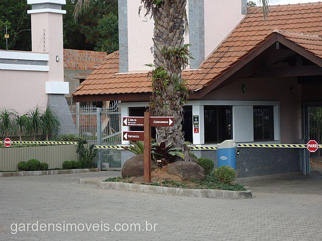 Gardens Imóveis - Casa, Pinheiro, São Leopoldo - Foto 7