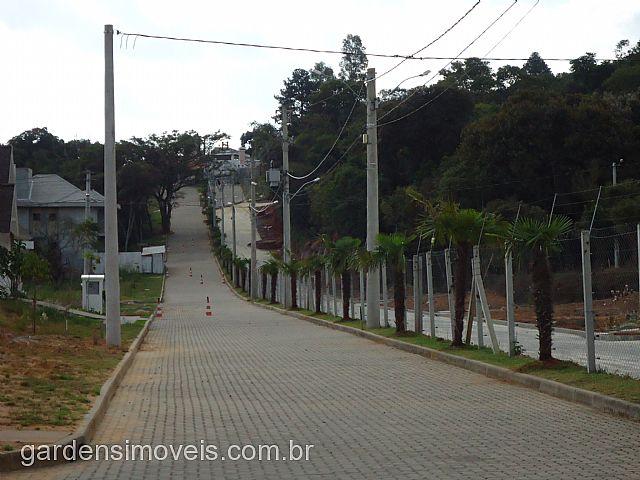 Gardens Imóveis - Casa, Pinheiro, São Leopoldo - Foto 6