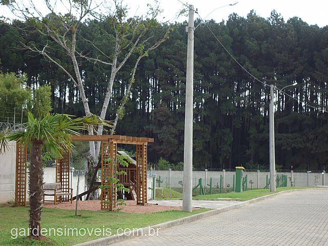 Gardens Imóveis - Casa, Pinheiro, São Leopoldo - Foto 5