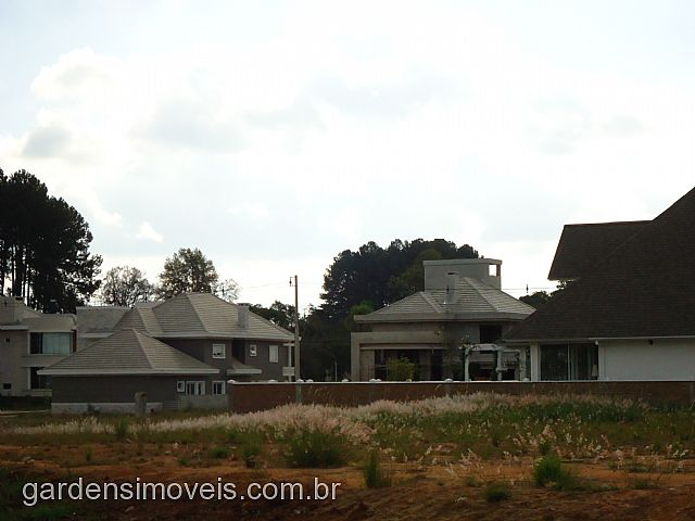 Gardens Imóveis - Casa, Pinheiro, São Leopoldo - Foto 3