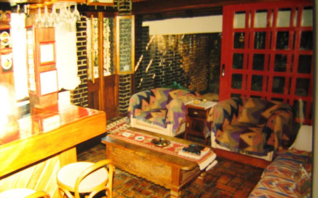 Casa 4 Dorm, Guarani, Novo Hamburgo (307415) - Foto 10