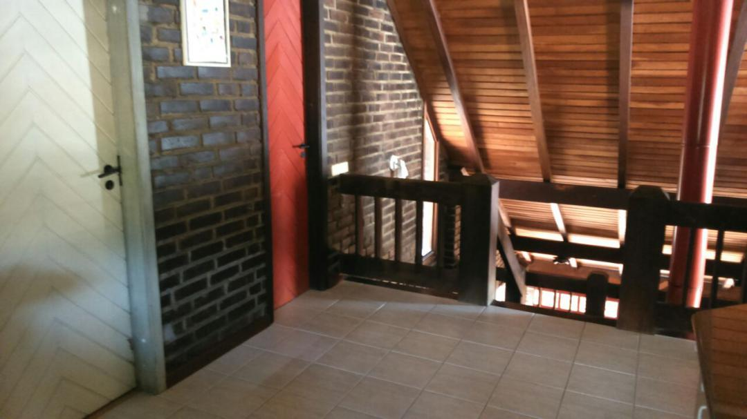 Casa 4 Dorm, Guarani, Novo Hamburgo (307415) - Foto 2