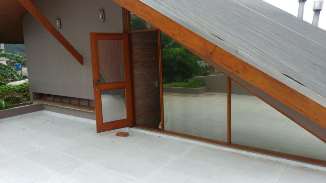 Casa 3 Dorm, Rincão, Estancia Velha (312768) - Foto 9