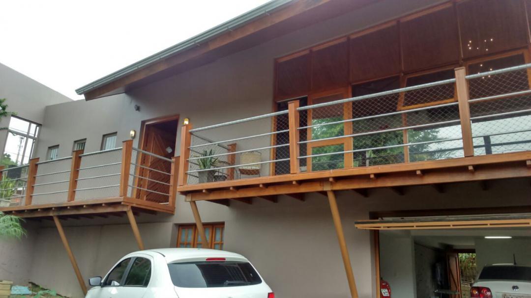 Casa 3 Dorm, Rincão, Estancia Velha (312768) - Foto 7