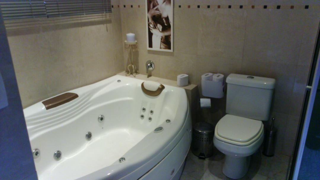 Casa 3 Dorm, Rincão, Estancia Velha (312768) - Foto 4