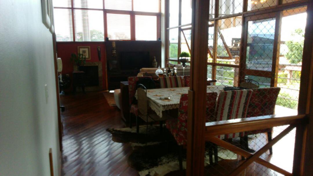 Casa 3 Dorm, Rincão, Estancia Velha (312768) - Foto 3
