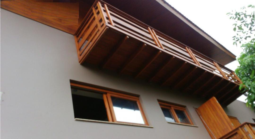 Casa 3 Dorm, Rincão, Estancia Velha (312768) - Foto 10