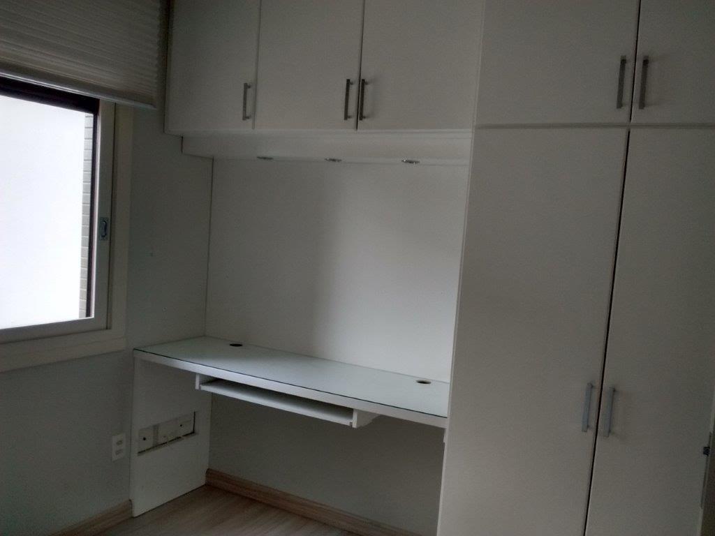 Apto 3 Dorm, Centro, Novo Hamburgo (313795) - Foto 3