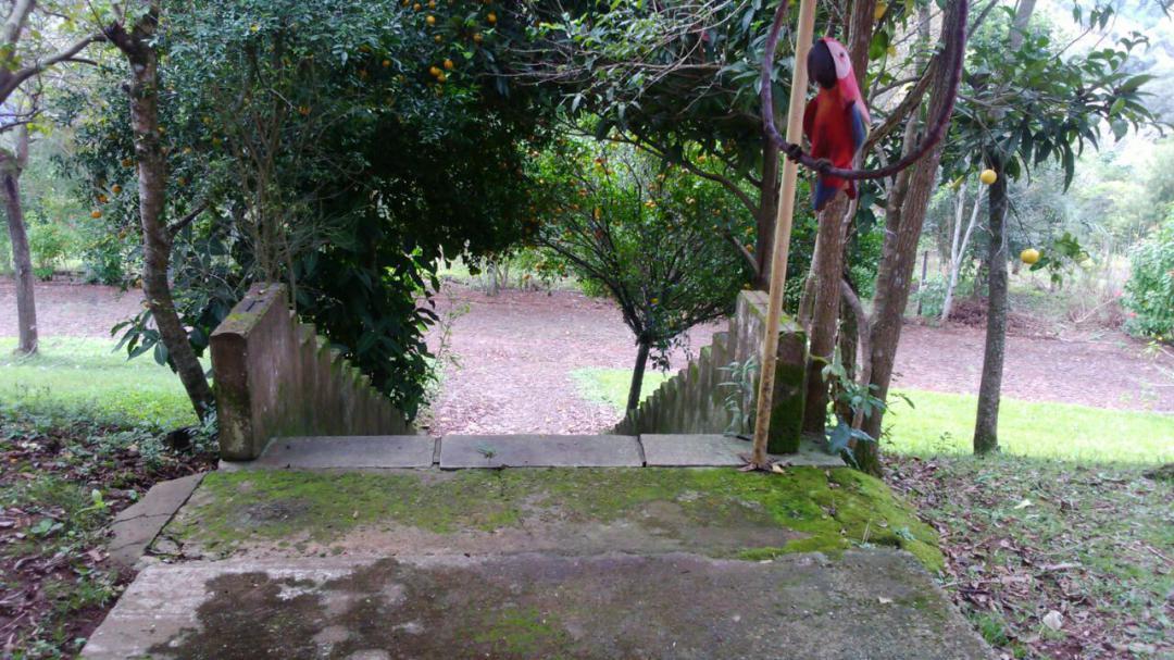 Gardens Imóveis - Fazenda, Linha Nacente do Prado - Foto 8
