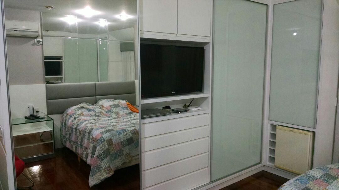 Casa 4 Dorm, Rondônia, Novo Hamburgo (356640) - Foto 7